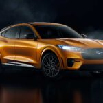 Ford Mustang Mach E 2021: Complete Review