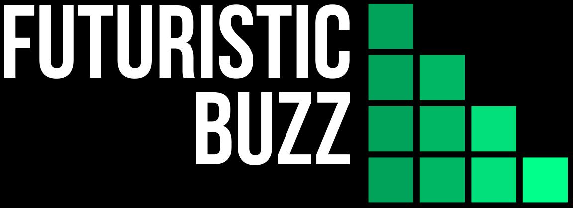 Futuristic Buzz